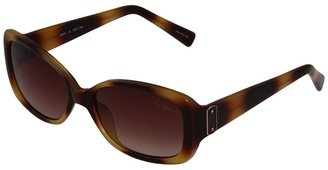 Cole Haan C6015 (Honey) - Eyewear