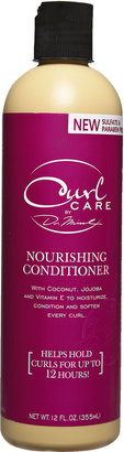 Dr. Miracle's Dr. Miracles Curl Care Nourishing Conditioner