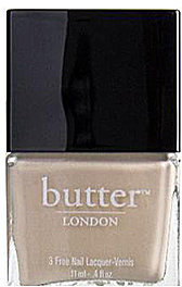 Butter London Cuppa Nail Lacquer
