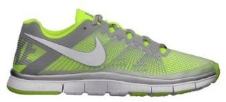 Nike Free Trainer 3.0 NFL Championship Edition Men's Training Shoes