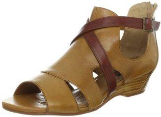 Everybody Women's Elope Gladiator Sandal