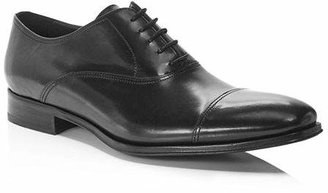 To Boot Men's Aidan Cap Toe Oxfords