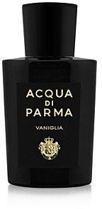 Acqua di Parma Vaniglia Eau de Parfum 3.4 oz.