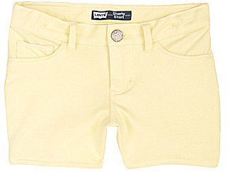 Levi's 7-16 Weekender Knit Shorts