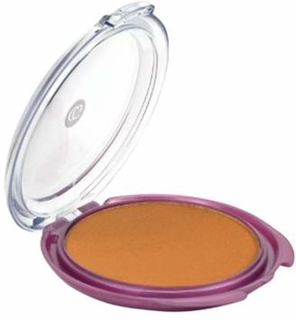 CoverGirl Queen Collection Natural Hue Minerals Bronzer $7.99 thestylecure.com