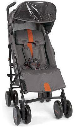 Mamas and Papas Voyage Umbrella Stroller - Grey