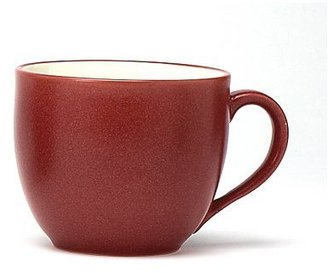 Noritake Raspberry After Dinner Cup