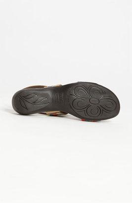 Munro American 'Tangier' Sandal