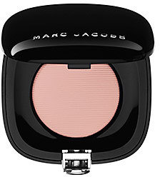 Marc Jacobs Beauty Shameless Bold Blush