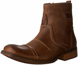 Bed Stu Men's Burst Boot