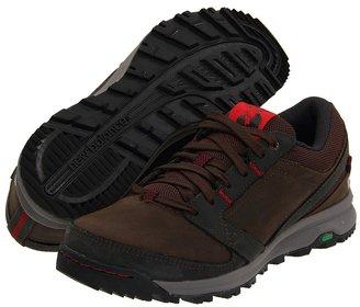New Balance MW910 (Brown) - Footwear