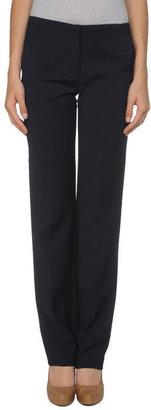 Balenciaga Dress pants