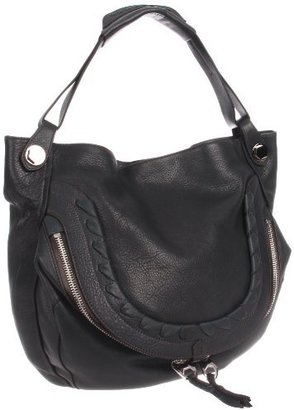 Oryany Handbags CA430 Hobo