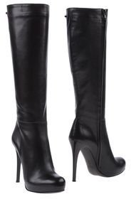 Gianfranco Ferre High-heeled boots