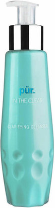 Pur In The Clear Clarifying Cleanser