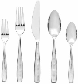 Nambe Fiona 5 Piece Place Setting