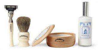 D.R. Harris D R Harris Windsor Shaving Kit