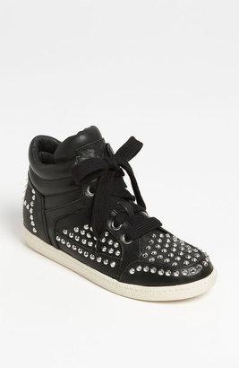 Ash 'Zest Bis' Sneaker