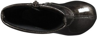 Kenneth Cole Reaction Be So Fly 2 - Pewter-5