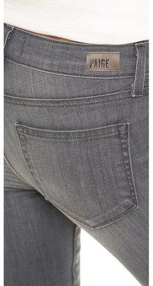 Paige Demi Ultra Skinny Jeans