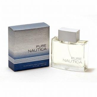 Nautica Pure Eau de Toilette Spray