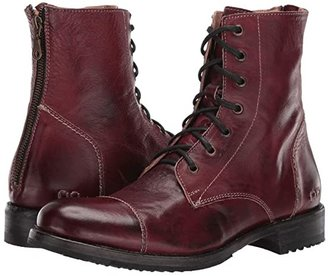 fba33963f87 Bed Stu Boots Men | over 40 Bed Stu Boots Men | ShopStyle