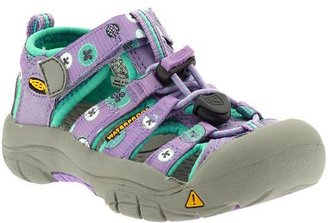 Keen Newport H2 (Infant/Toddler/Youth)