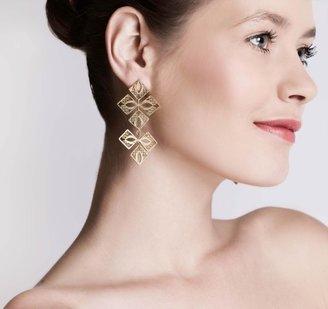 Mallarino Ornella Earrings