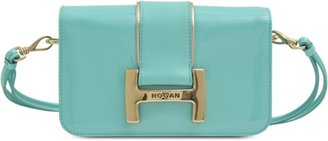 Hogan Small Project H bag