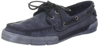 Vudu Men's Regatta Boat Shoe