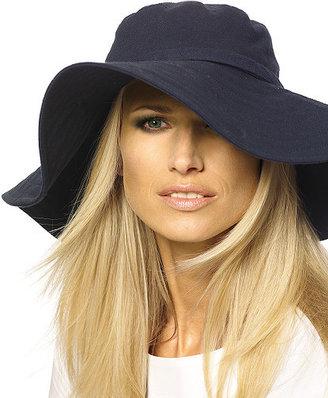 Spiegel Sun Hat
