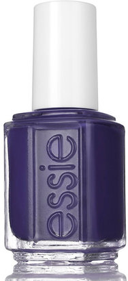 Essie No More Film Nail Polish