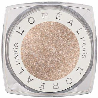 L'Oreal Paris Infallible Eyeshadow $8.99 thestylecure.com