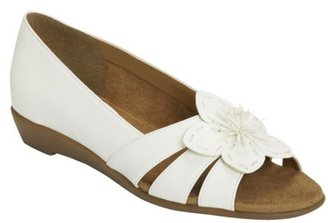 Baccarat Women's A2 by Aerosoles Bacarrat Shoe