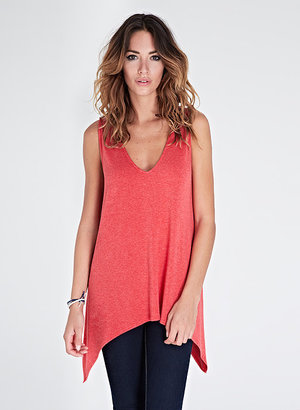Isabella Oliver Reese Top