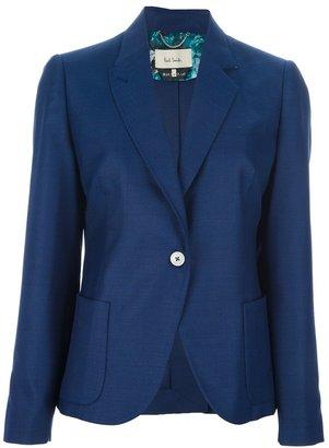 Paul Smith classic blazer