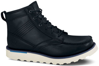 Nike Shoes, Kingman Leather Boots
