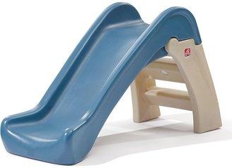 Step2 Play & Fold Jr. Slide