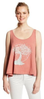 Arbor Collective Juniors Tree Of Life Tank