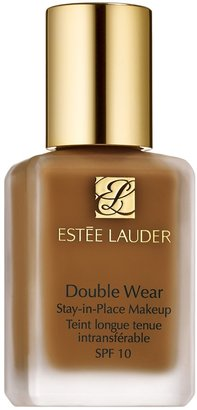Estee Lauder Double Wear Stay-in-Place Makeup SPF10 30ml - Colour 5n1.5 Maple