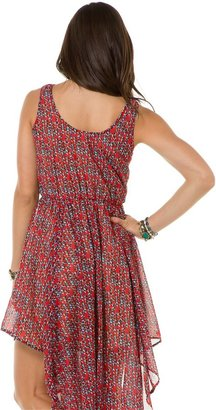 Otis And Maclain & Maclain Amanda Dress