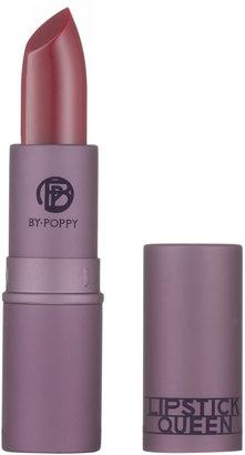 Lipstick Queen Butterfly Ball Lipstick