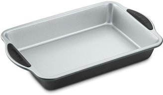 Cuisinart Easy-Grip 9'' x 13'' Nonstick Cake Pan