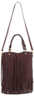 B-Low the Belt Twiggy Handbag