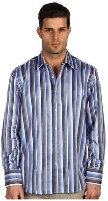 Zagiri L/S Shirt