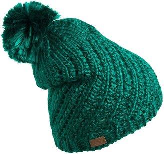 Burton Spire Beanie Hat (For Women)