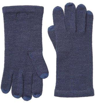 Echo Allover Touch Glove