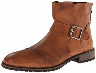 Donald J Pliner Men's Zaira Chukka Boot