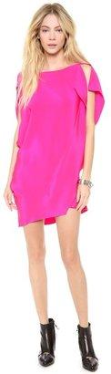 Zero Maria Cornejo IQ Dress / Tunic