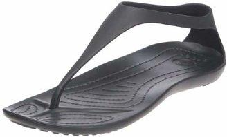 e7cbab8758267d Crocs Sandals For Women - ShopStyle UK